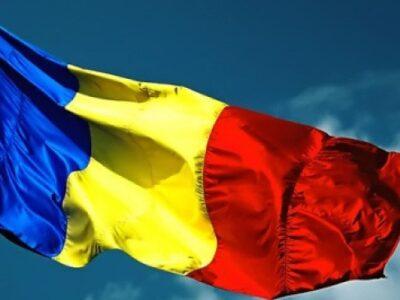 1 decembrie ziua nationala a romaniei